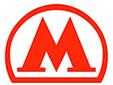 установка кондиционеров на метро Бибирево
